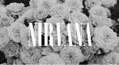 Grunge Dead