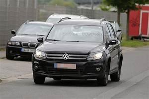 Volkswagen La Teste : cand apare noua generatie a lui vw tiguan raspunsul e aici ~ Medecine-chirurgie-esthetiques.com Avis de Voitures