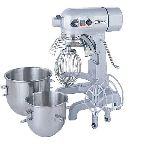 batteur de cuisine batteur mélangeur 20 litres a200n matériel de cuisine professionnel en vente ou en location