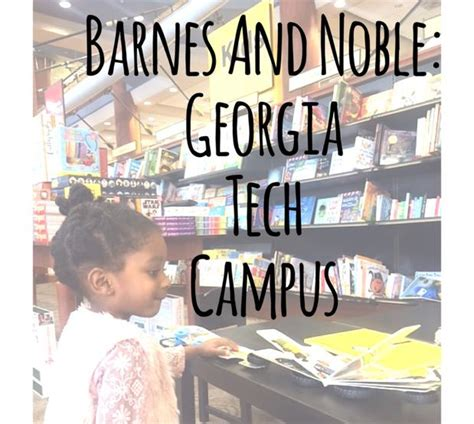 barnes and noble tech barnes noble tech cus black
