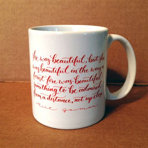 I like coffee because it gives me the illusion that i might be awake. Coffee Cup Quotes. QuotesGram