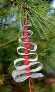 diy tree decoration ideas 2014