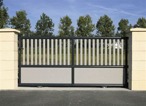 images for gates auto systems security company in johannesburg
