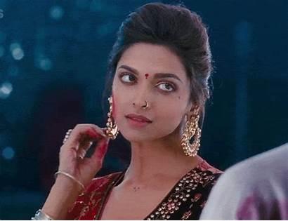 Leela Ram Deepika Padukone Lahu Lag Munh