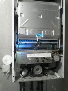 Thermostat Connecté Chaudière Gaz : thermostat pour chaudi re gaz ~ Melissatoandfro.com Idées de Décoration