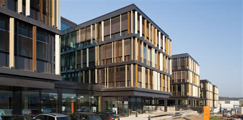 bureau de change luxembourg la luxembourgeoise bene office furniture