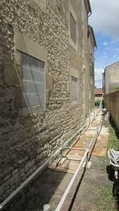 Fontenay Le Comte 85 : le th tre municipal de fontenay le comte 85 somebat taille de pierre ma onnerie et ~ Medecine-chirurgie-esthetiques.com Avis de Voitures