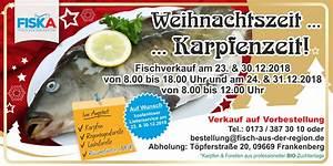 An Und Verkauf Chemnitz Möbel : fiska fischverkauf f r chemnitz und umgebung frischer fisch aus bioaufzucht ~ Orissabook.com Haus und Dekorationen