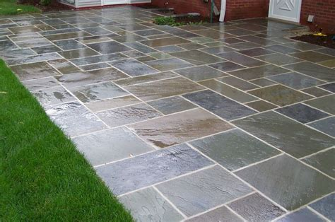 Pavimenti per esterni in cemento Piastrelle per casa