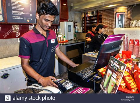 A wholly owned subsidiary, tanglin was set up. Mumbai India Asian Churchgate Jamshedji Tata Road Cafe Coffee Day Stock Photo: 81847975 - Alamy