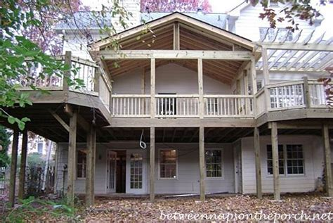how much does a front porch cost 1000 ideas about screened in porch cost on pinterest screened deck screened in porch and