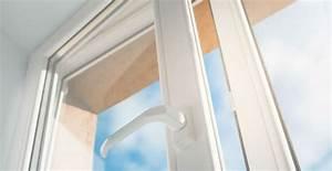 Fenster Erneuern Altbau : fenster erneuern kosten haus silikonfugen preis berlin ~ A.2002-acura-tl-radio.info Haus und Dekorationen