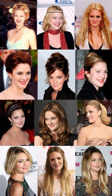 images  hairstyles december   pinterest