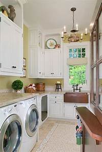 laundry mudroom ideas 29 Magnificent Mudroom Ideas to Enhance Your Home   Home ...