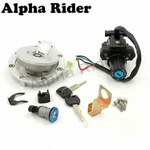 2004 Honda Cbr600rr Ignition Switch Wiring : motorcycle ignition switch seat lock fuel gas cap tank ~ A.2002-acura-tl-radio.info Haus und Dekorationen