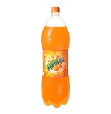PEPSI Mirinda Soft Drink   Makro Online