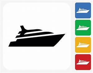 Yacht Clip Art, Vector Images & Illustrations - iStock
