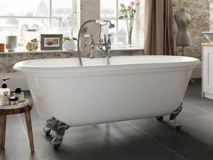 Badewanne Auf Füßen : freistehende badewanne mineralguss badewanne freistehende mineralguss badewanne badewannen ~ Orissabook.com Haus und Dekorationen