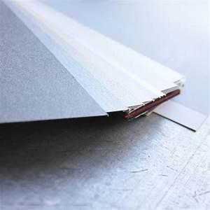 Tapisser Avec 2 Papiers Differents : les diff rents types de papier ~ Nature-et-papiers.com Idées de Décoration
