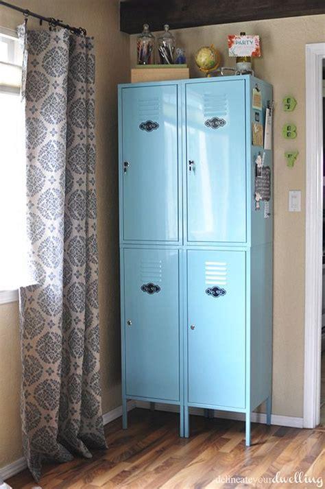 Ikea Lockers   Lockers, Room and Industrial