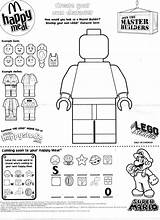 Mcdonalds Sign Refugee Coloring Pages Template Templates sketch template