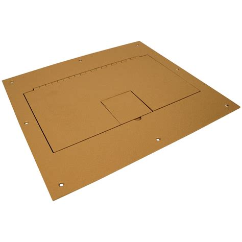 fsr floor boxes fl 600p fl 600p series floor box