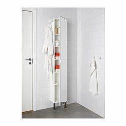 les 25 meilleures idees concernant armoire de toilette With porte de douche coulissante avec colonne salle de bain peu profonde
