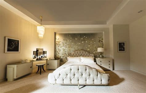 de gourney wallpaper fifty shades of grey film and furniture