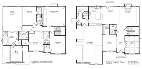 house plan layouts image gallery house plans and layout