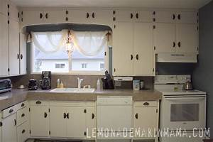 spray paint kitchen cabinet pulls homeeverydayentropycom With kitchen colors with white cabinets with full size door stickers