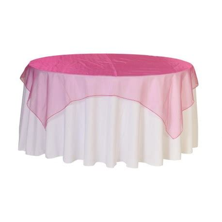 90 x 90 square tablecloth square tablecloth 90 quot x 90 quot for 7389