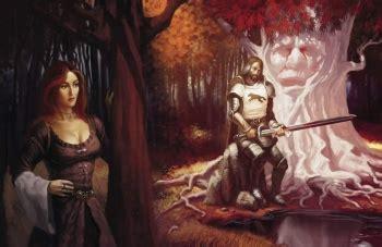 winterfell  wiki  ice  fire