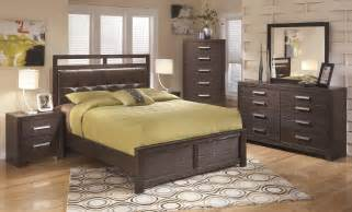 28 furniture bedroom sets leahlyn panel bedroom set signature design by buy