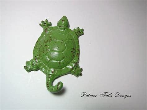 Turtle Bathroom Decor by Wwwetsycom Listing 184167537 Turtle Wall Hook Turtle Decor