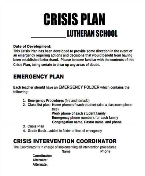 sle crisis management plan template mental health crisis management plan template 28 images mental health crisis safety plan