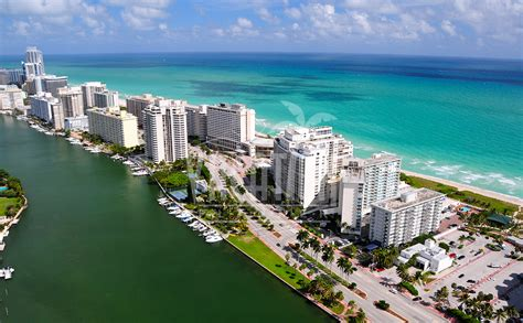Image result for Miami City