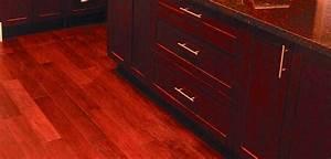 Solid hardwood floor installation vancouver carpet for Hardwood floor installation vancouver
