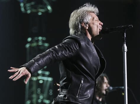 This Week Best Bets For Concerts Las Vegas