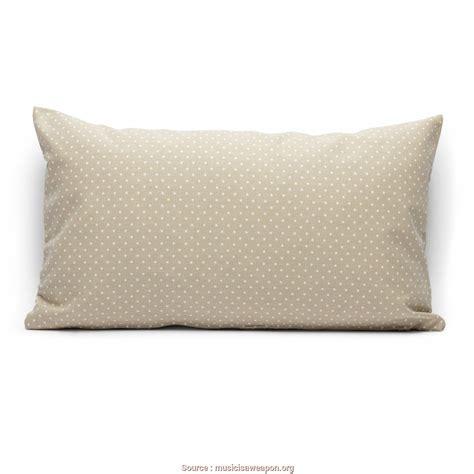 ikea cuscini arredo affascinante 5 cuscini arredo divano ikea jake vintage
