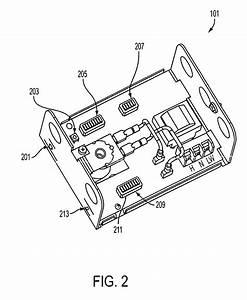 Patent Us7992527