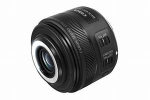 Best lenses for food photography - Canon South Africa