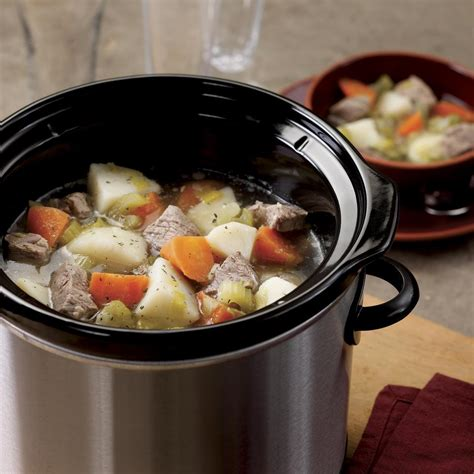 cooker healthy recipes healthy slow cooker crockpot recipes eatingwell