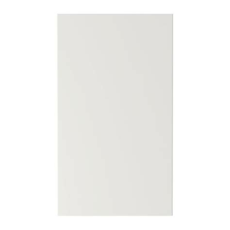 high gloss white cabinet doors abstrakt door for corner wall cabinet high gloss white