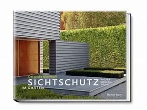 Sichtschutz Im Garten : sichtschutz im garten lidl deutschland ~ A.2002-acura-tl-radio.info Haus und Dekorationen