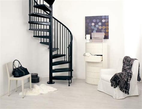 civik fontanot escaliers en kit fontanot