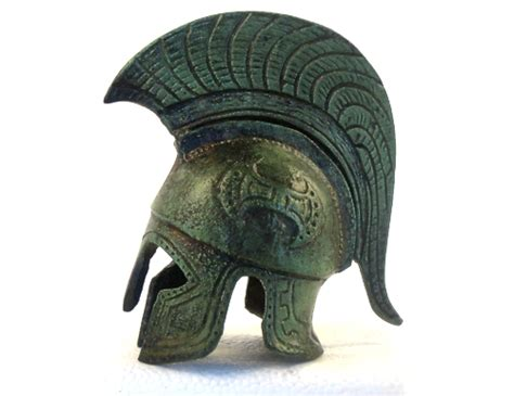 Small Size Helmets