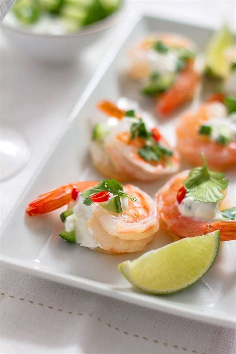 appetizers for party 17 delicious and easy recipes eatwell101