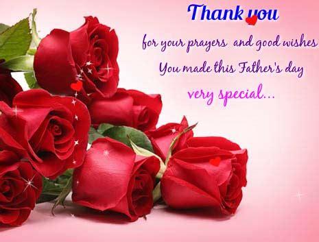 prayers    ecards greeting cards