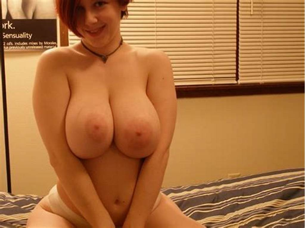 #Short #Hair #Big #Boobs,Perky #Nipples,Curvy,Big #Natural #Boobs