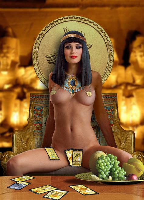 Egyptian Porn Pictures